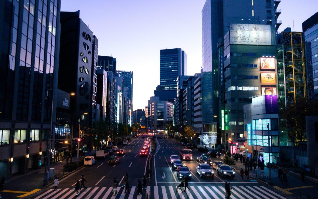 Trade Promotions – Czym są promocje handlowe