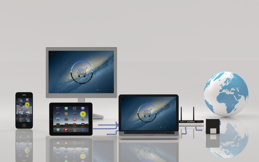 SAP Commerce B2B Sales Platform – Success Story