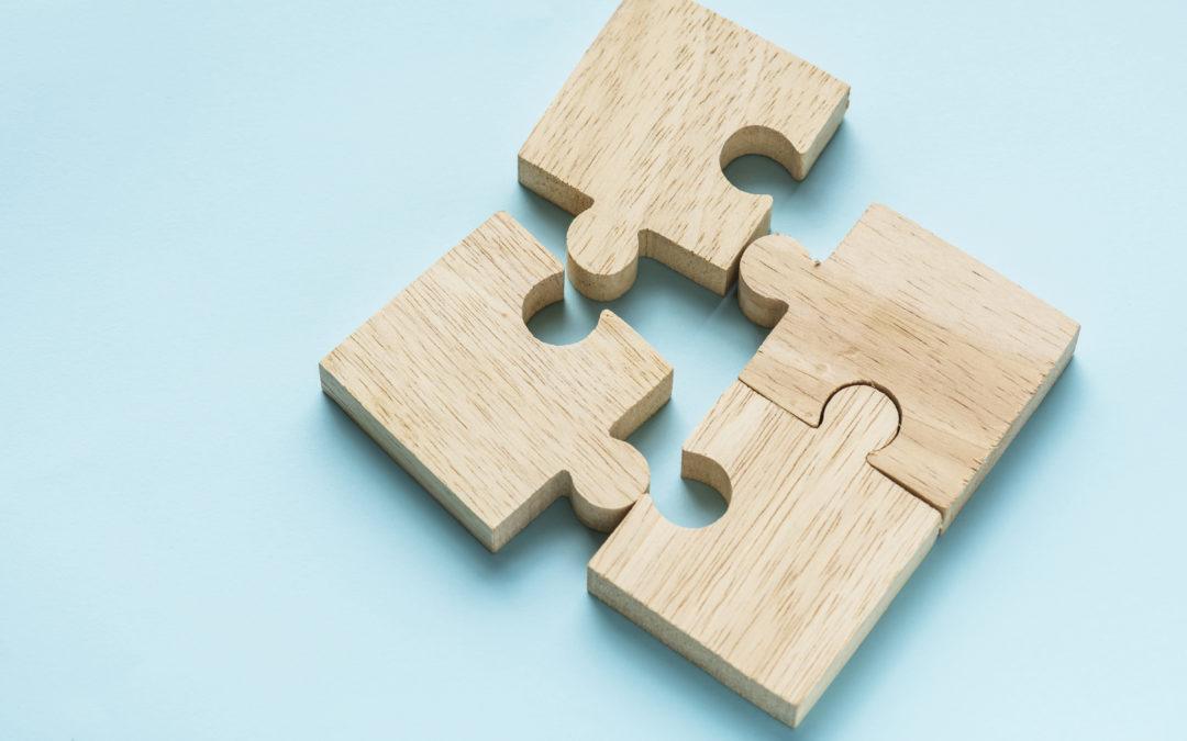 SAP Commerce Integration Options